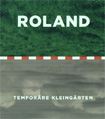 ROLAND_Temporaere_Kleingaerten